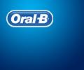 Скидки до 30% на электрические зубные щётки Oral-B.
