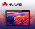 Скидки на планшеты HUAWEI MediaPad.