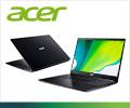 Успейте купить ноутбуки Acer c хорошей скидкой!