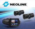 Суперцены и скидка до 2000 рублей по промокоду NEO на автомобильную электронику Neoline.