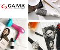 Конкурс обзоров: Купите товар для красоты GaMa, напишите обзор и получите 300 экстрабонусов на клубную карту Ситилинк.