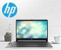 Скидка до 8000 рублей на ноутбуки HP по промокоду HPVESNA.