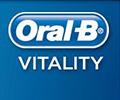 Скидка 30% по промокоду ORALB на электрические зубные щётки Oral-B.