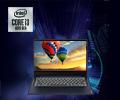 2000 бонусов за ноутбуки Lenovo на базе процессоров Intel.
