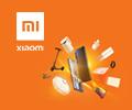 При единовременной покупке двух товаров Xiaomi скидка 10% на комплект.