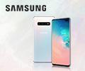 Скидка до 10 000 рублей на смартфоны Samsung по промокоду VIGODA.