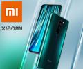 Специальные цены на смартфоны Xiaomi для участников Клуба Ситилинк.