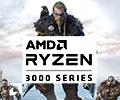 Приобрети процессор AMD Ryzen™, участвующий в акции, и получи игру Assassin's Creed® Valhalla в подарок.