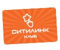 Открытие пунктов приёма и выдачи заказов Ситилинк-мини в г. Москва и Московской области.