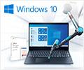 Скидка на Microsoft offiсe Для дома и учёбы 2019 при покупке ноутбука с предустановленной Windows 10